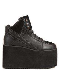b82c460f771 67 bästa bilderna på shoes. | Heels, High Heel Boots och High heeled ...