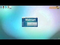 Free Walmart Gift Card | Code free, Generators and Gift