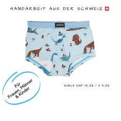 UNDIS www.undis.eu Bunte, lustige und witzige Boxershorts & Unterwäsche für Männer, Frauen und Kinder. Ein tolles Geschenk für den Vatertag, Muttertag oder Geburtstag! Partnerlook für Herren, Damen und Kinder. online bestellen unter www.undis.eu #geschenkideenfürkinder #geschenkefürkinder #geschenkset #geschenkideenfürfrauen #geschenkefürmänner #geschenkbox #geschenkidee #shopping #familie #diy #gift #children #sewing #handmade #männerboxershorts #damenunterwäsche #schweiz #österreich #undis Girls, Trunks, Swimming, Bunt, Swimwear, Fashion, Mother Daughter Outfits, Father Daughter, Father And Son
