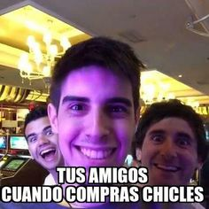 @LuzuVlogs @aLexBY11 @bysTaXx