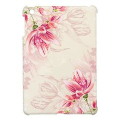 >>>Coupon Code          Watercolor Pink Tulips iPad Mini Covers           Watercolor Pink Tulips iPad Mini Covers today price drop and special promotion. Get The best buyShopping          Watercolor Pink Tulips iPad Mini Covers lowest price Fast Shipping and save your money Now!!...Cleck Hot Deals >>> http://www.zazzle.com/watercolor_pink_tulips_ipad_mini_covers-256155138167967892?rf=238627982471231924&zbar=1&tc=terrest