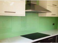 glass-splashbacks-photos Glass Splashbacks, Glass Suppliers, Shower Screen, Kitchens, Web Design, Bathroom, Mirror, Photos, Bath Shower Screens