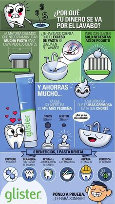 Are you worried about your oral health? Learn the benefits of our Glister toothpaste ! The Glister dental care line is available in n . Nutrilite, Dental Kids, Dental Care, Oral Health, Health Care, Artistry Amway, Amway Home, Best Toothpaste, Amway Business