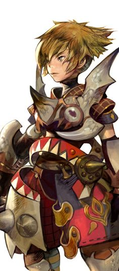 fantasy concept dragon nest 19