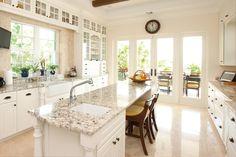 Seagrape House, Grand Cayman