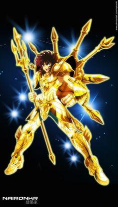 Libra, Deviantart, Anime, Saints, Image, Design, Saint Seiya, Knights, Drawings