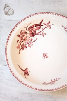 randevú ironstone porcelán