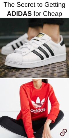 f2ac19baf Find Adidas sneakers and apparel up to 70% on Poshmark! Download the app to  shop and save!