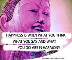 Learn to manifest the law of attraction in your life ----------------------------------------------------- quotes Zen Quotes, Yoga Quotes, Life Quotes, Inspirational Quotes, Success Quotes, Radical Forgiveness, Happiness Meaning, Just Be Happy, Positive Affirmations