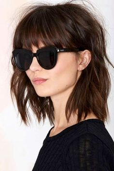 25 Le Fashion Blog 25 Inspiring Long Bob Hairstyles Haircut Lob Brown Hair Bangs Via Nasty Gal photo 25-Le-Fashion-Blog-25-Inspiring-Long-Bob-Hairstyles-Lob-Brown-Hair-Bangs-Via-Nasty-Gal.jpg by kenya
