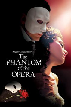 writer of phantom of the opera Most film and stage play enthusiasts are familiar with the phantom of the opera the french writer gaston leroux wrote the novel, whose original title is le fantôme de l'opéra it first appeared as a series in the french newspaper le gaulois in 1909 other countries that published the original work were.