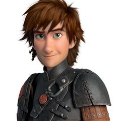 Which DreamWorks Character Are You?  You got: Hiccup  You are tenacious, spirited, and inventive. A born explorer and shrewd negotiator, you're able to think outside the box and come up with inspiring solutions to heretofore impossible problems. Brave but not fearless, you believe in yourself and do things your own way. Keep your eyes on the prize, and sooner or later everyone is going to realize you've got the goods.