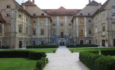 Statenberg Manor, Photo of Makole - IgoUgo