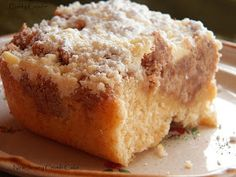 "If you are from New Jersey or New York you will love this recipe for ""crumb buns"".  We would get them every Sunday from the local bakery (no..."