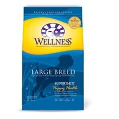 WellPet LLC has announced a recall of Wellness dry dog food due to potential salmonella contamination. animal-activist