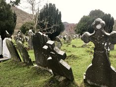 Dublin, Mount Rushmore, Garden Sculpture, Tours, Mountains, Outdoor Decor, Nature, Travel, Voyage