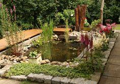 my garden28