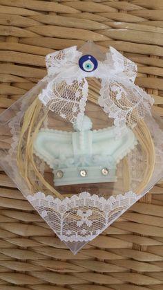 #sabun #butiksabun #hediye #gift #bebek #doğumgünü #mevlüt #nikah #nişan #özelgünler #dişbuğdayı #babyshower  #annelergünü #kokulutaş #taş #kokulusabun #özelgün #söz #doğum #kese #asetatkutu #izmir #istanbul #ankara #soap