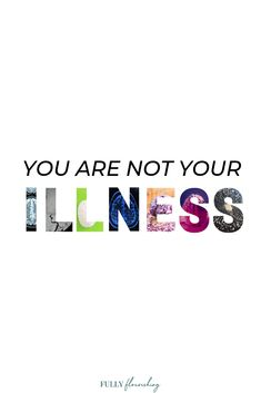 31 Quotes For Mental Health Awareness Month — Fully Flourishing - Wellness for the Mind, Body, and Planet Mental Health Illnesses, Mental Health Conditions, Mental Health Quotes, Mental Illness, Health Memes, Mental Health Stigma, Metal Health, Mental Health Awareness Month, Fibromyalgia