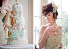 Marie-Antoinette-theme-wedding-photo-shoot-B