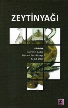 zeytinyagi - fahrettin gogus - efil yayinevi yayinlari  http://www.idefix.com/kitap/zeytinyagi-fahrettin-gogus/tanim.asp