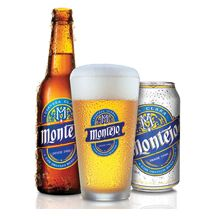 Beer drinkers in the southwestern U.S. can quench their thirst for a unique, refreshing and authentic Mexican lager when Montejo arrives at bars, restaurants and at grocery and convenience stores Sept. 1.