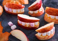 Image: Zombie teeth