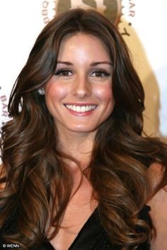 Olivia Palermo... My style icon... Fashion and Jewelry designer, Stylist, Humanitarian...All at 26!