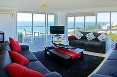 Looking for Gold Coast Apartments? At Burleigh Beach Tower, you can find the best deal on 1 or 2 bedroom Gold Coast apartments in Gold Coast. Dial today (07) 5598 9200 to know more.