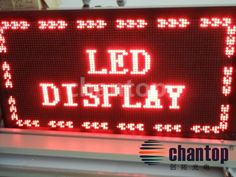 275.25$  Watch here - http://alivlw.worldwells.pw/go.php?t=535052571 - Free shipping 20pcs P10 Red color Semi-outdoor LED Board Display module+2pcs led power supply+1pcs led controller For led sign 275.25$