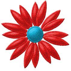 Lacarolita_Spring Fever flower3.png