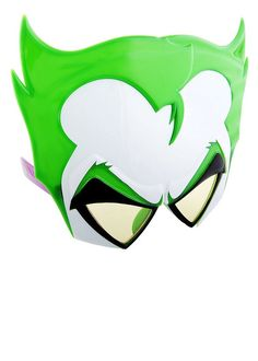 Joker Mask Sunglasses Officially Licensed Movies Costumes, Dc Comic Costumes, Villain Costumes, Joker Costume, Kid Costumes, Party Costumes, Joker Halloween, Theme Halloween, Halloween Cosplay