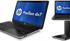 HP pavilion dv7   Remzak.co.ug Buy and Sell Anything! Convert your Stuff into Cash!