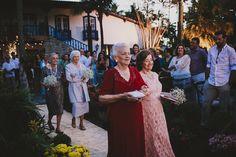 Casamento real | Debora e Leonardo - Portal iCasei Casamentos