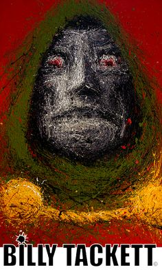 MAD MAX MFP INTERCEPTOR MARCH HARE Fine Art Print By Billy Tackett