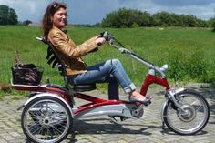 Velo Tricycle, Adult Tricycle, Trike Bicycle, Recumbent Bicycle, Bicycle Seats, Cargo Bike, Drift Trike, E Quad, Monocycle