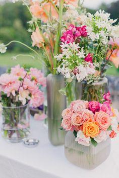 lovely flowers....