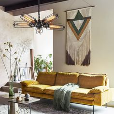 Home Design Ideas: Home Decorating Ideas Living Room Home Decorating Ideas Living Room Bohemian Interior Design You Must Know Bohemian Living Rooms, Living Room Decor, Living Spaces, Living Room Oriental Rug, Small Living, Dining Room, Cozy Living, Living Area, Bohemian Interior Design