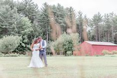 Photo collection by Danni LaRaia Photography Beams, Burlap, This Is Us, Weddings, Wedding Dresses, Photography, Bride Dresses, Bridal Gowns, Photograph