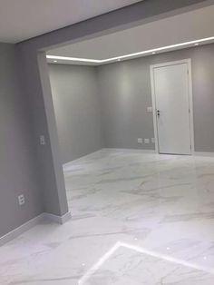 47 New Ideas For Living Room Lighting Plan Floors Apartment Interior, Apartment Design, Kitchen Interior, Apartment Ideas, Home Room Design, Home Interior Design, Living Room Designs, Cool Apartments, Floor Design