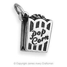 James Avery - Want this charm