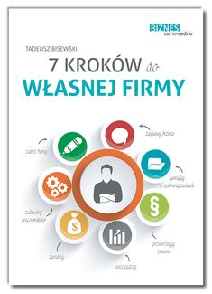 Biblioteczka freelancera, czyli 50+ książek, które warto przeczytać, pracując na swoim | To się opłaca! Web Development, Budgeting, Motivational Quotes, Knowledge, Social Media, Reading, Business, Books, Montessori