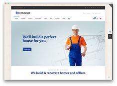 30-betheme-Templates-para-Empresas-de-Construção-Responsive-WordPress…