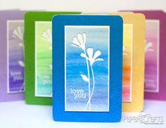 082712-Watercolor-Die-Cut-JenMcGuire by Paper Crafts Photos, via Flickr