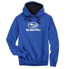 Subaru Gear... Women's...