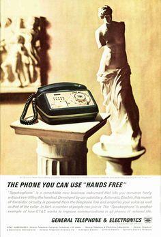 1963 #vintage #ad #magazine