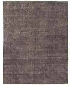 """One-of-a-Kind Bevin Hand-Knotted 7'2\"""" x 8'11\"""" Wool Dark Gray Area Rug Isabelline #Sponsored , #AFFILIATE, #Bevin#Kind#Knotted Office Supplies List, Hand Knotted Rugs, Area Rugs, Wool, Gray, Rugs, Grey"""