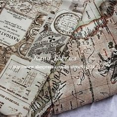 Oasis fabric is the leading wholesale linen silk fabric wholesale linen fabric wholesale fabric map print buy fabric map print lots from china gumiabroncs Gallery
