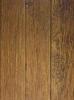 ... Love on Pinterest | Flooring, Hickory flooring and Laminate flooring