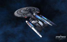 61 Best Star Trek Online Ships Images In 2015 Star Trek Online